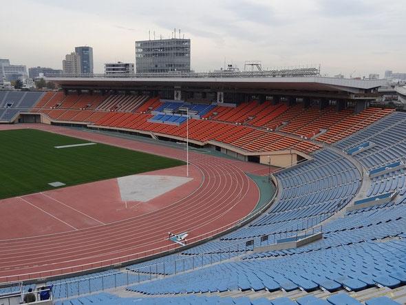 1964東京オリンピックの記憶 - ...