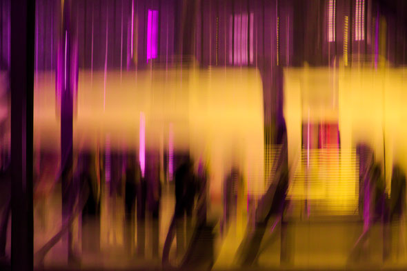 Fotokunst , Acryl Alu Dibond , Gallery-Bond Fineart, Foto , Fotografie , Fotokunst , arthaus kempen , Kunst , Künstler , Günter