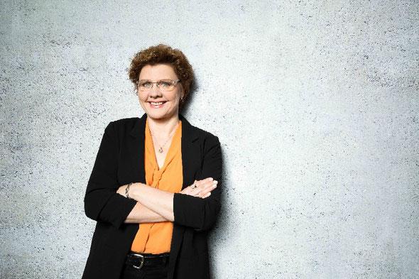 Anja Moos