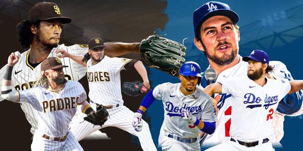 Foto da MLB.com