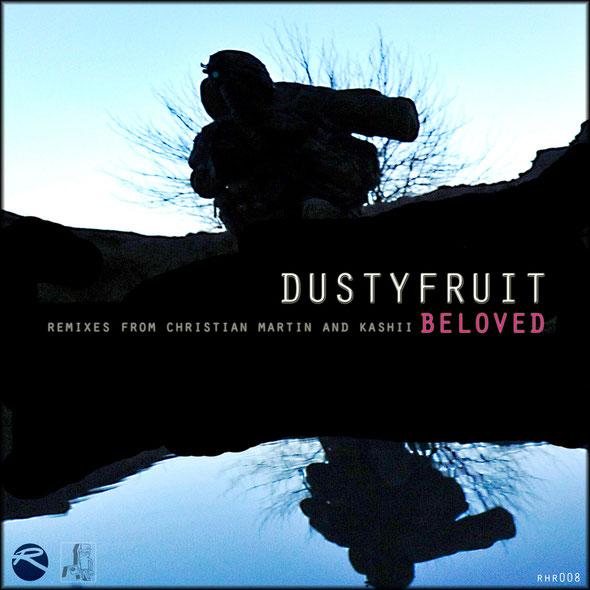 DustyFruit