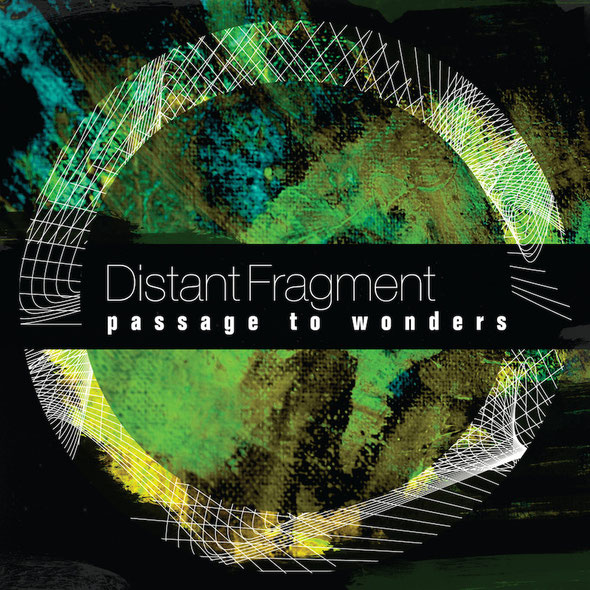 Distant Fragment | Passage To Wonders