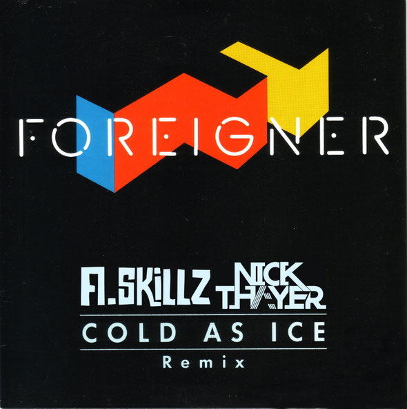 A.Skillz & Nick Thayer