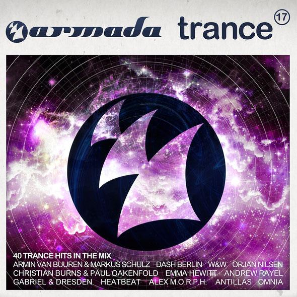 Armada Trance