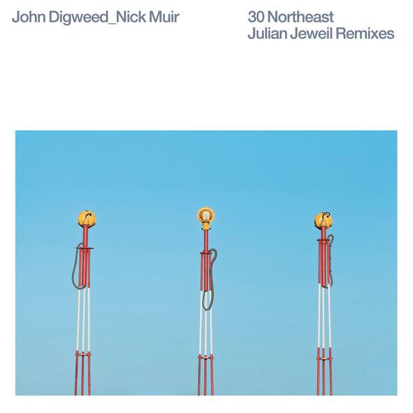 John Digweed & Nick Muir