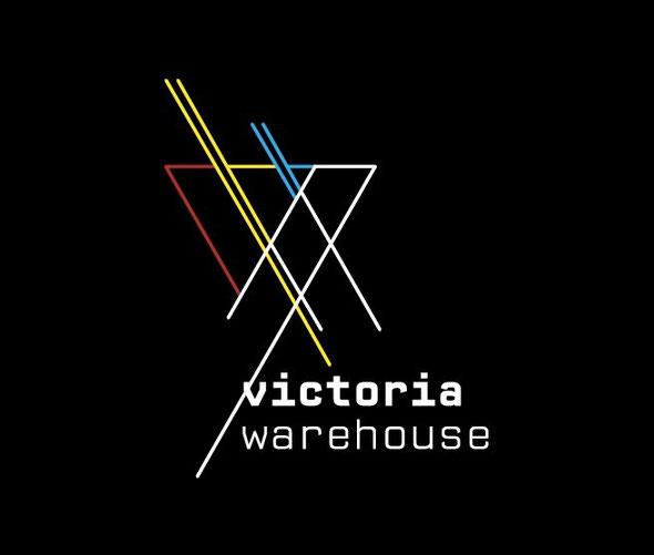 Victoria Warehouse | The Happy Mondays