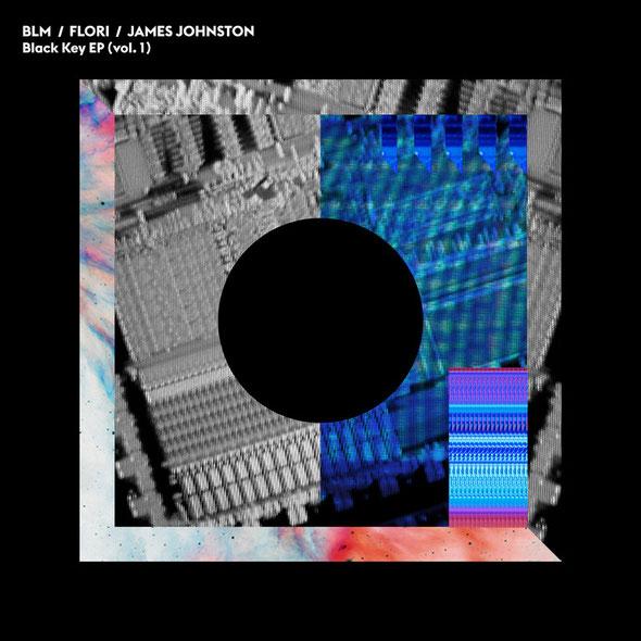 Black Key EP