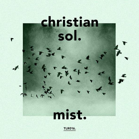 Christian Sol | Mist