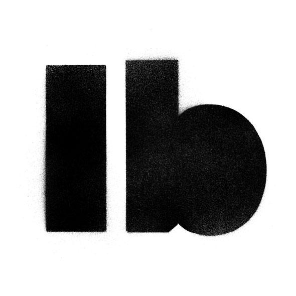 Illyus & Barrientos | 'Do You Wanna'