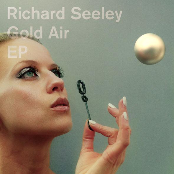 Richard Seeley