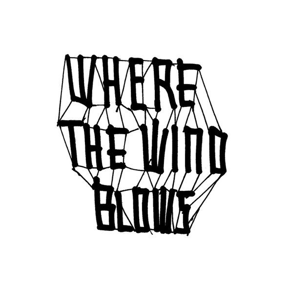 Where The Wind Blows | BPitch Control