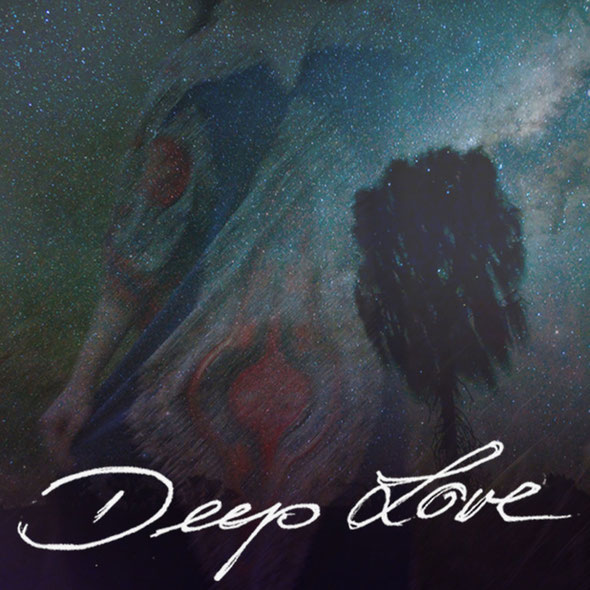 Dirt Crew | Deep Love 2