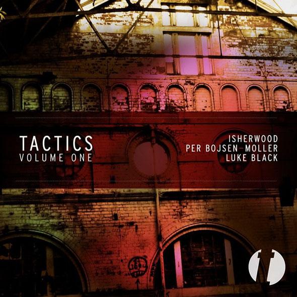 Tactics Volume One