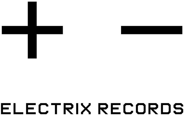 Electrix Records