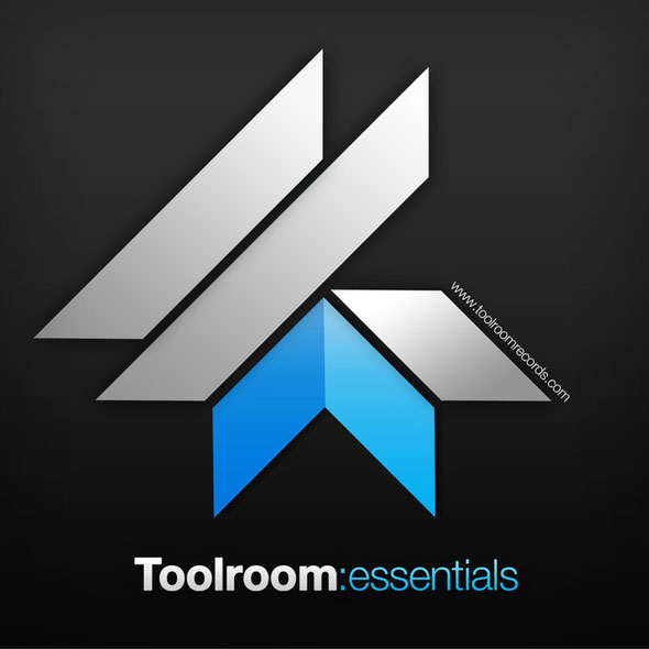 Toolroom Essentials