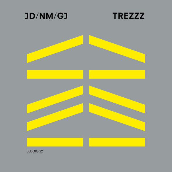 JD/NM/GJ | TREZZ