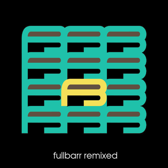 Fullbarr Remixed