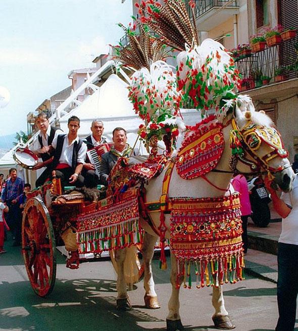 Taormina 2010