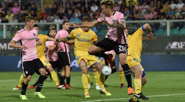 (foto tuttosport.com)