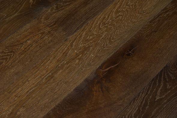 ダークブラウン ビンテージオーク ビンテージプラス ヴィンテージプラス ビンテージ ヴィンテージ フローリング 無垢フローリング アンティーク アンティークフローリング vintage antique flooring