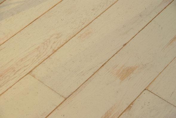 アーモンドグレイ ビンテージオーク ビンテージプラス ヴィンテージプラス ビンテージ ヴィンテージ フローリング 無垢フローリング アンティーク アンティークフローリング vintage antique flooring