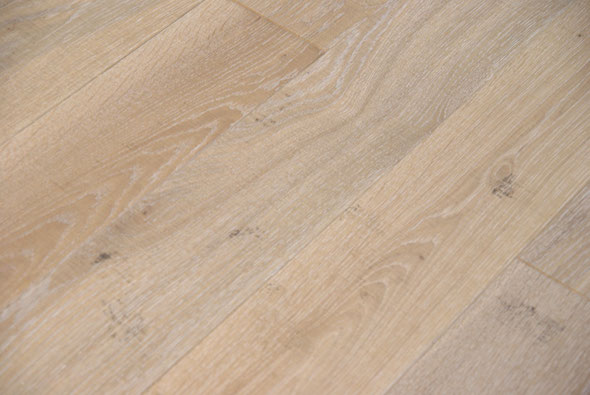ソードライトグレイ ビンテージオーク ビンテージプラス ヴィンテージプラス ビンテージ ヴィンテージ フローリング 無垢フローリング アンティーク アンティークフローリング vintage antique flooring