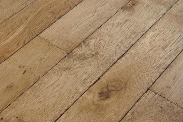 アンティークゴールド ビンテージオーク ビンテージプラス ヴィンテージプラス ビンテージ ヴィンテージ フローリング 無垢フローリング アンティーク アンティークフローリング vintage antique flooring