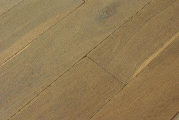 カフェラテ カフェラッテ ビンテージオーク ビンテージプラス ヴィンテージプラス ビンテージ ヴィンテージ フローリング 無垢フローリング アンティーク アンティークフローリング vintage antique flooring
