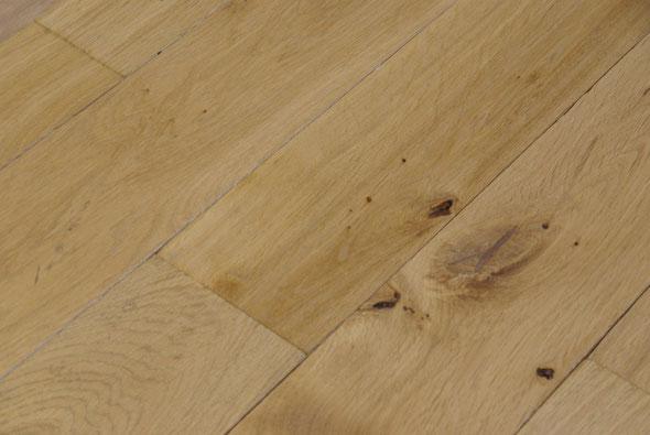 ローウッドアスペクト ビンテージオーク ビンテージプラス ヴィンテージプラス ビンテージ ヴィンテージ フローリング 無垢フローリング アンティーク アンティークフローリング vintage antique flooring