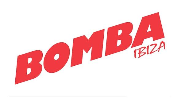 Bomba Ibiza