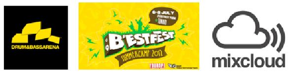 B'estfest