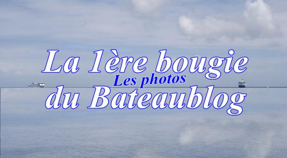 La 1ère bougie du Bateaublog (#2-les photos) (© lebateaublog 2012)