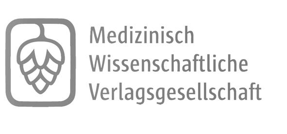 © MWV Verlag