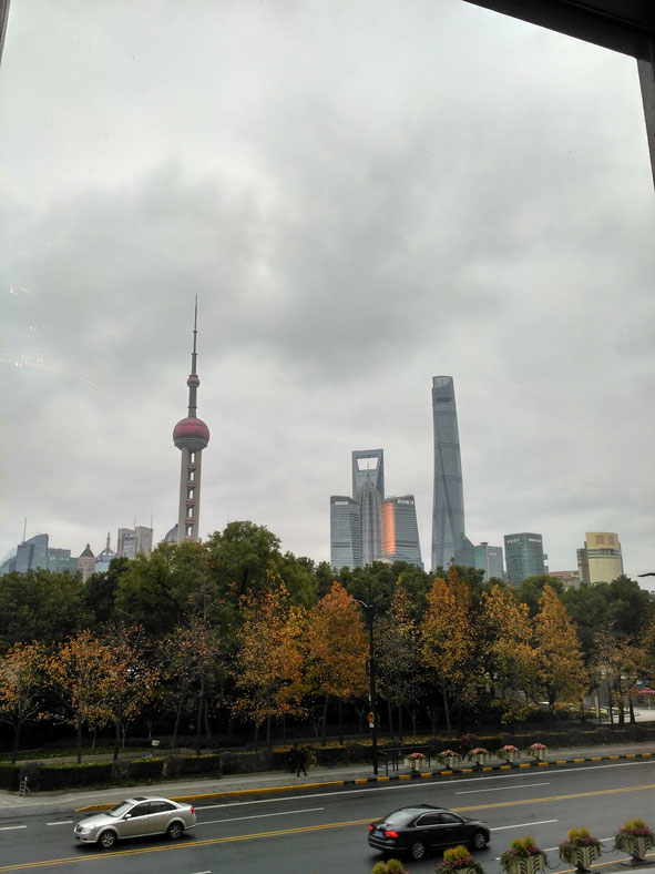 onegai kaeru all rights reserved shanghai how to enter china market