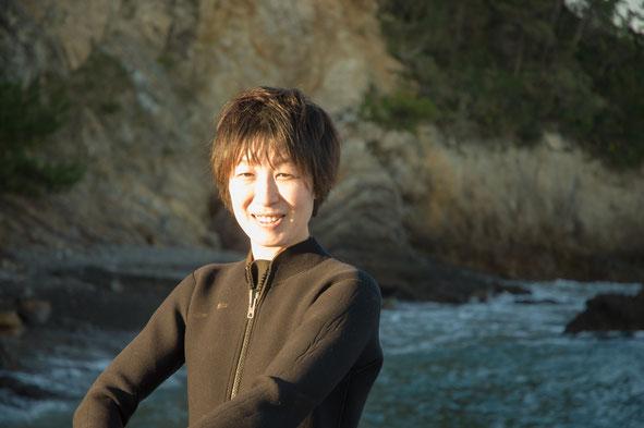 Photo from: https://otonamie.jp/?p=56810