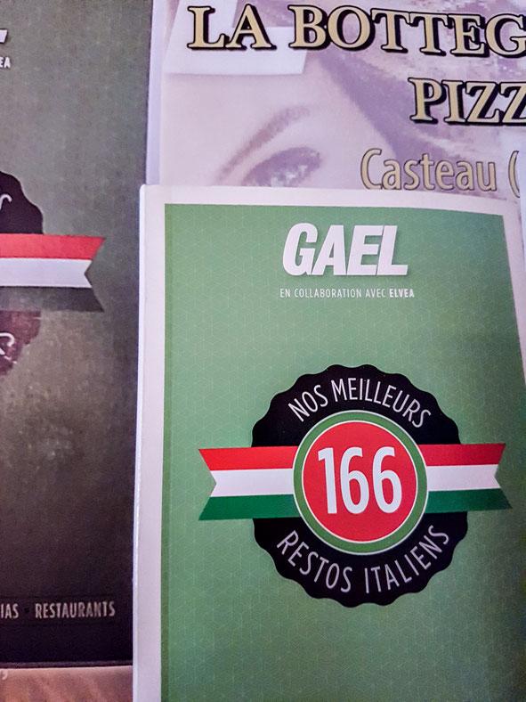 nos meilleurs resto italien pizzeria la bottega della pizza, casteau, soignies, belgique, hainaut, mons, nimy, maisières, shape
