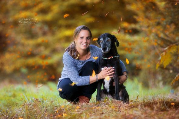 PawsPics, Nina Fisler, Mensch Tier Portrait, spezielle Tiere, Hundebilder, Tierbilder, Hundefotos, Tierfotografie, Portraits, Bilder Tier Mensch