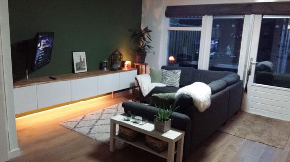 indeling-woonkamer-styling-decoreren-verkoopstyling