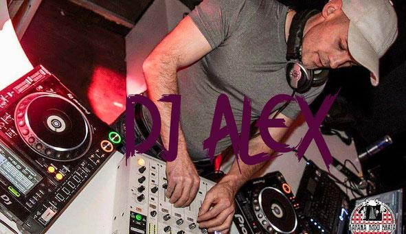 DJ Cirih