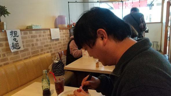 アトリエ田中の写真