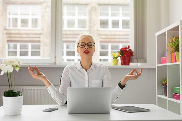 Coach-Nantes-équilibre de vie-gestion du temps-organisation professionnelle-mères qui travaillent-parents et travail-worklifebalance-Catherine Ellissèche