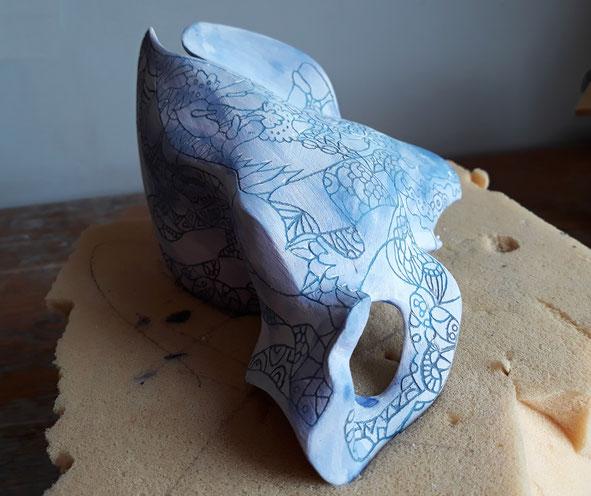 Ceramica ArtIstica Málaga