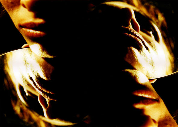 Alter ego, 2001