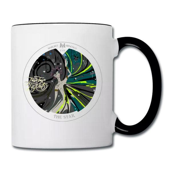 der-stern-17-im-tarot-als-t-shirt-oder-kaffe-tasse