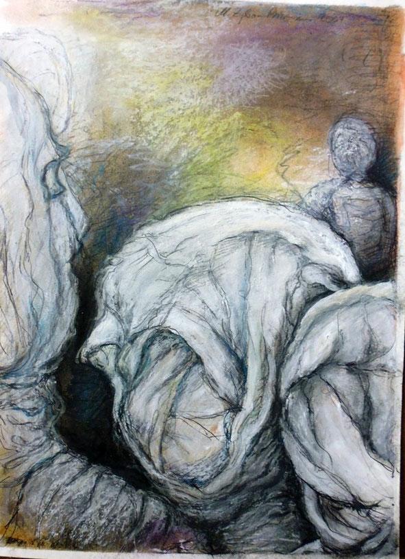 Bild:Mumientreffen