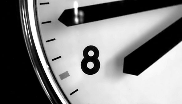 Tag 179 - So.05.08.2012 - siebzehn Minuten - seventeen minutes