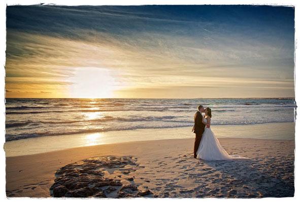 Hochzeitsfotograf, Mallorca, Hochzeitvideo, Hochzeitsfotos NRW, HochzeitsalbenHochzeitsfeier Mallorca, Hochzeitsfotos Drohne