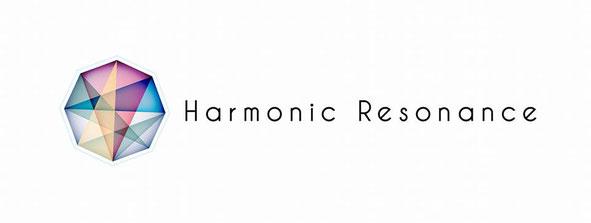 ハーモニックレゾナンスコード(光の高周波高度)