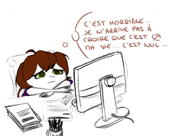 surmonter les difficultés motivation
