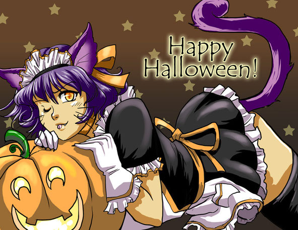 Хеллоуин_открытки_12